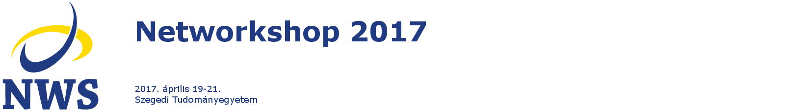 Networkshop 2017