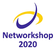 Networkshop 2020